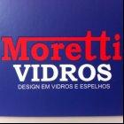 MORETTI VIDROS