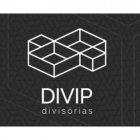 DIVIP DIVISÓRIAS