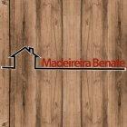 MADEIREIRA BENATE