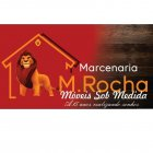 MARCENARIA M. ROCHA