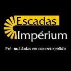 ESCADAS IMPERIUM