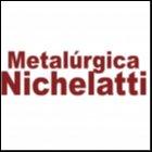 METALÚRGICA NICHELATTI