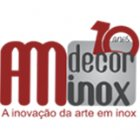 AM DECOR INOX