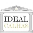 IDEAL CALHAS