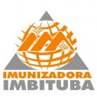 IMUNIZADORA IMBITUBA