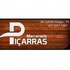 MARCENARIA PIÇARRAS