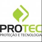 PROTEC PROTEÇÃO E TECNOLOGIA