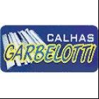 CALHAS GARBELOTTI
