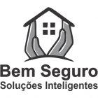 BEM SEGURO