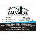 AM CALHAS