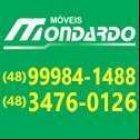 MÓVEIS MONDARDO