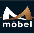 MÓVEIS MOBEL