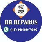 RR REPAROS