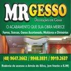 MR GESSO