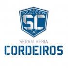 SERRALHERIA CORDEIROS