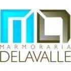 MARMORARIA DELAVALLE