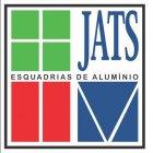 JATS ESQUADRIAS DE ALUMÍNIO
