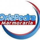ORLEPEDRA MARMORARIA