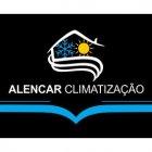 ALENCAR CLIMATIZAÇÃO