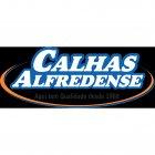 CALHAS ALFREDENSE