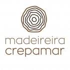 MADEIREIRA CREPAMAR