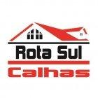 ROTA SUL CALHAS E RUFOS