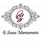 MARMORARIA G SOUZA