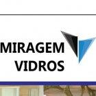 MIRAGEM VIDROS
