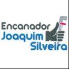 ENCANADOR JOAQUIM SILVEIRA