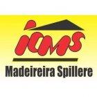 MADEIRAS SPILLERE