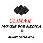 CLIMAR MÓVEIS
