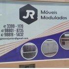 JR MÓVEIS MODULADOS