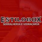 ESTILOBOX SERRALHERIA