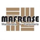 MAFRENSE MARCENARIA E CARPINTARIA