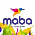 MABA CASA DAS TINTAS