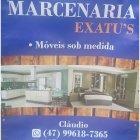 MARCENARIA EXATUS