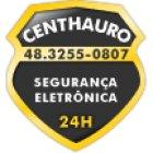 CENTHAURO SEGURANÇA ELETRÔNICA