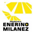 MADEIREIRA ENERINO MILANEZ