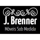 J. BRENNER MÓVEIS SOB MEDIDA