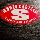 SERRALHERIA MONTE CASTELO