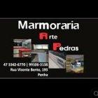 MARMORARIA ARTE PEDRAS