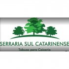 SERRARIA SUL CATARINENSE