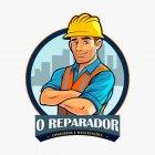 O REPARADOR