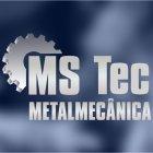 MS TEC METAL