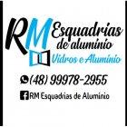 RM ESQUADRIAS