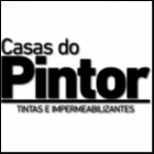 CASAS DO PINTOR TRINDADE