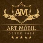 ART MOBIL