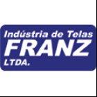 TELAS FRANZ