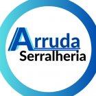 SERRALHERIA ARRUDA