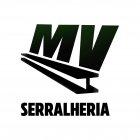 MV SERRALHERIA